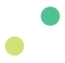 MonProjet.ca Logo
